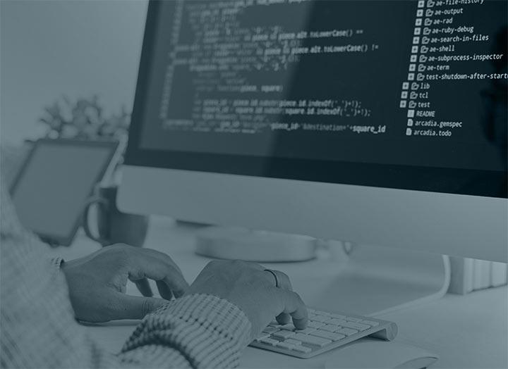 Создание сайта и SEO оптимизация