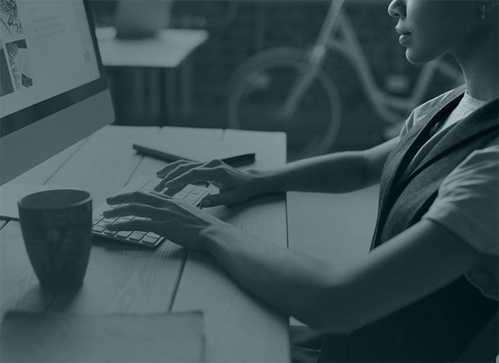 Анализ бизнеса и сайтов конкурентов