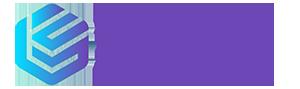 Веб Студия по созданию и продвижению сайтов в Москве и Московской области
