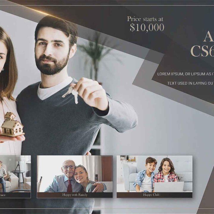 рекламные клипы для сайта